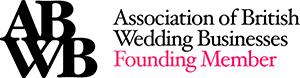Association of British Wedding Businesses